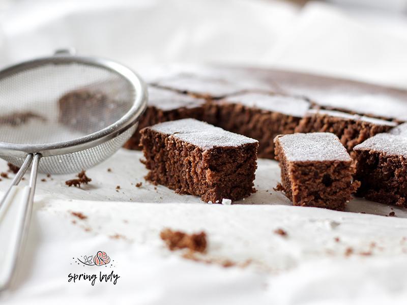 browni-cake-springlady.ir